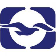 Gulf United Technologies